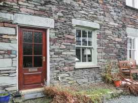 1 Field Foot Cottage - Lake District - 959046 - thumbnail photo 2