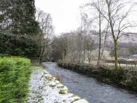 1 Field Foot Cottage - Lake District - 959046 - thumbnail photo 17