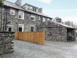 1 Field Foot Cottage - Lake District - 959046 - thumbnail photo 16