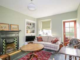 1 Field Foot Cottage - Lake District - 959046 - thumbnail photo 3