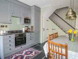 1 Field Foot Cottage - Lake District - 959046 - thumbnail photo 5