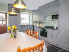1 Field Foot Cottage - Lake District - 959046 - thumbnail photo 6