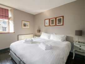 1 Field Foot Cottage - Lake District - 959046 - thumbnail photo 7