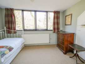 1 Field Foot Cottage - Lake District - 959046 - thumbnail photo 11