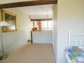 1 Field Foot Cottage - Lake District - 959046 - thumbnail photo 12