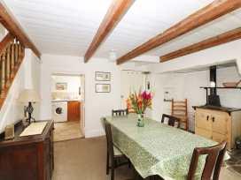 Blue Cottage - Cornwall - 959104 - thumbnail photo 6