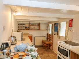 Blue Cottage - Cornwall - 959104 - thumbnail photo 8