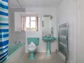 Blue Cottage - Cornwall - 959104 - thumbnail photo 16