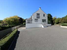 Lantyan House - Cornwall - 959106 - thumbnail photo 1