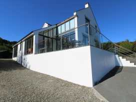 Lantyan House - Cornwall - 959106 - thumbnail photo 2