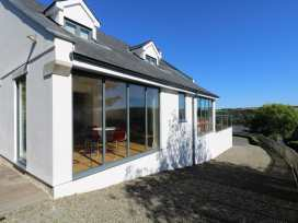 Lantyan House - Cornwall - 959106 - thumbnail photo 39