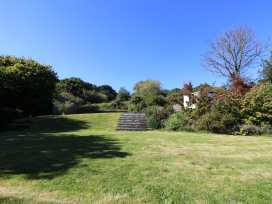 Lantyan House - Cornwall - 959106 - thumbnail photo 40