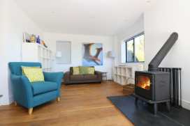 Lantyan House - Cornwall - 959106 - thumbnail photo 3