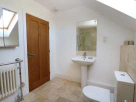 Lantyan House - Cornwall - 959106 - thumbnail photo 37