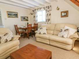 Glen Cottage Annex - Cornwall - 959133 - thumbnail photo 4