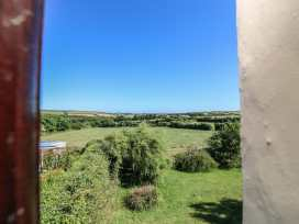 Glen Cottage Annex - Cornwall - 959133 - thumbnail photo 12