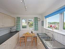 Chenies - Cornwall - 959136 - thumbnail photo 5