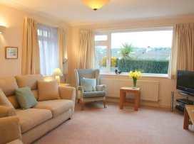Chenies - Cornwall - 959136 - thumbnail photo 2