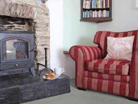 Watchtower - Cornwall - 959144 - thumbnail photo 10