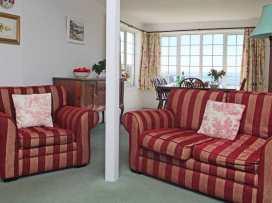 Watchtower - Cornwall - 959144 - thumbnail photo 8