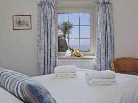 Watchtower - Cornwall - 959144 - thumbnail photo 4