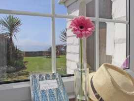Watchtower - Cornwall - 959144 - thumbnail photo 5