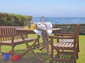 Watchtower - Cornwall - 959144 - thumbnail photo 2