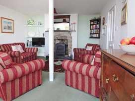 Watchtower - Cornwall - 959144 - thumbnail photo 12