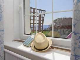 Watchtower - Cornwall - 959144 - thumbnail photo 16