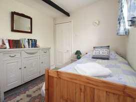 Watchtower - Cornwall - 959144 - thumbnail photo 21