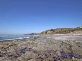 Watchtower - Cornwall - 959144 - thumbnail photo 23
