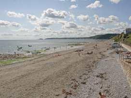 Watchtower - Cornwall - 959144 - thumbnail photo 24