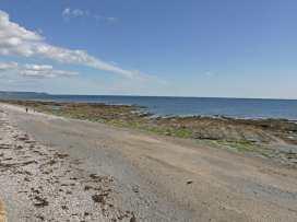 Watchtower - Cornwall - 959144 - thumbnail photo 25