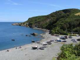 Cockle Island Cott - Cornwall - 959159 - thumbnail photo 13
