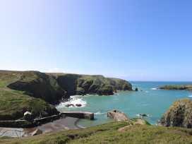 Cockle Island Cott - Cornwall - 959159 - thumbnail photo 14