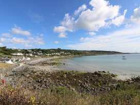 Cockle Island Cott - Cornwall - 959159 - thumbnail photo 15