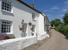 Penrose Farm Cott - Cornwall - 959161 - thumbnail photo 30