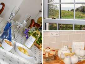 Penrose Farm Cott - Cornwall - 959161 - thumbnail photo 9