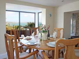 Rose Villa - Cornwall - 959173 - thumbnail photo 2