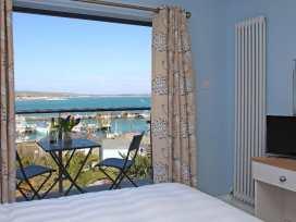 Rose Villa - Cornwall - 959173 - thumbnail photo 12
