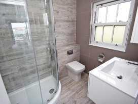 Rose Villa - Cornwall - 959173 - thumbnail photo 16
