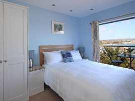 Rose Villa - Cornwall - 959173 - thumbnail photo 14