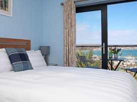 Rose Villa - Cornwall - 959173 - thumbnail photo 11