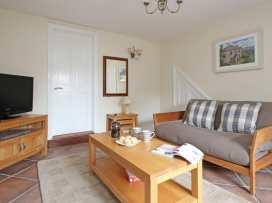 Rose Villa - Cornwall - 959173 - thumbnail photo 10