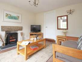 Rose Villa - Cornwall - 959173 - thumbnail photo 9