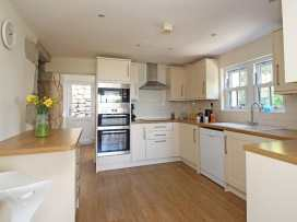 Rose Villa - Cornwall - 959173 - thumbnail photo 8