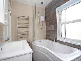 Rose Villa - Cornwall - 959173 - thumbnail photo 23