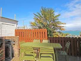 Rose Villa - Cornwall - 959173 - thumbnail photo 27
