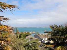 Rose Villa - Cornwall - 959173 - thumbnail photo 28