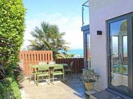 Rose Villa - Cornwall - 959173 - thumbnail photo 29